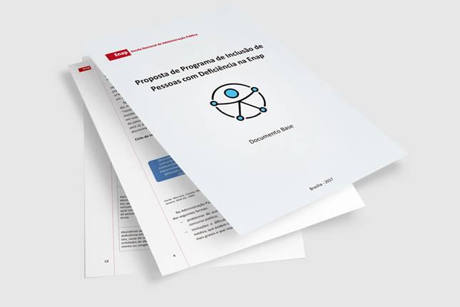 imagem sobre documento base