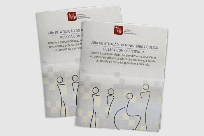 LIVRO-Roteiro_de_Atuação_do_Ministério_Público-CNMP
