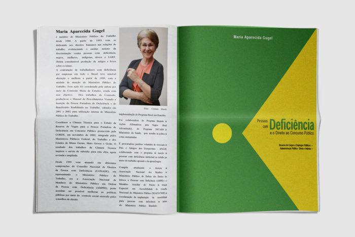Pessoas-com-Deficiência-e-o-Direito-ao-Concurso-Público-Maria-Aparecida-Gugel