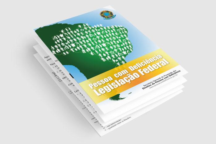 legislação-federal-pessoas-com-deficiencia